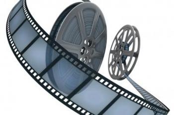 Les pré-roll vidéo affichent une reconnaissance de 55% en post tests | Digital Life 3.0 | Scoop.it