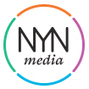 New York Nonprofit Media: Maximizing the return on investment from your special events | Nonprofit Special Events | Scoop.it