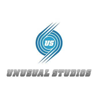 #Empleo en la industria de los videojuegos. Directorio empresarial.   Emplé@te 2.0   Scoop.it