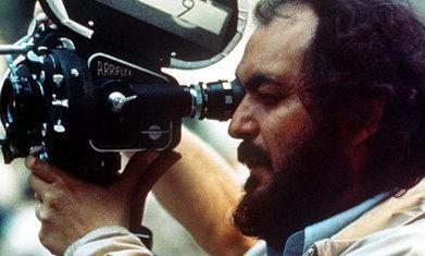 Steven Spielberg to shoot Stanley Kubrick's Napoleon as miniseries | Digital filmaking | Scoop.it