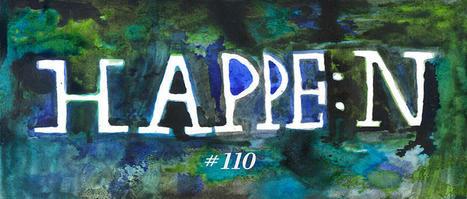 Happe:n - Agenda Culturel à Bordeaux, Arts, Concerts & Société - Accueil | music | Scoop.it