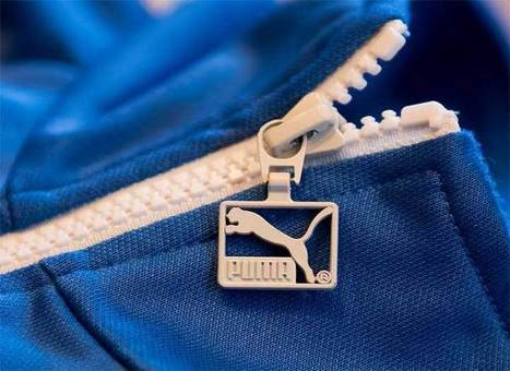 Puma takes strong stance on failing factories | Materials & Production News | Ecotextile News | Ethical Fashion | Scoop.it