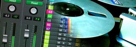 Planet Of Tunes - Advantages & disadvantages of analogue & digital audio | Analog vs. Digital | Scoop.it