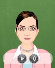 Voki Home | eTools for the Smart Teacher | Scoop.it