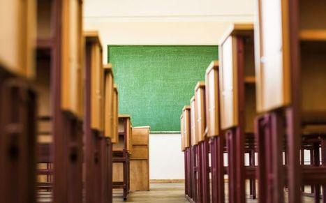 Wert Y Su Creatividad Educativa: Clases De Religión Por Clases De Filosofía | Educacion, ecologia y TIC | Scoop.it
