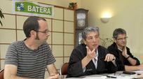 AG de Batera dans un contexte agité - Le Journal du Pays Basque | BABinfo Pays Basque | Scoop.it