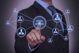I social network sono ancora inutili per il mondo Business? | Brand reputation | Scoop.it