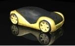 Speedster | Worx Toys | Heron | Scoop.it