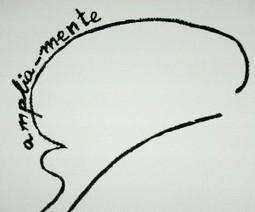 Ampiando | amplia-mente | Medicina Legal y Forense | Scoop.it