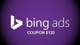 Bing Coupon | Bing Coupon | Scoop.it