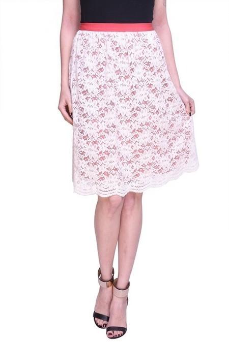 Skirts | Fashion | Scoop.it