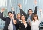 Une PME toulousaine va fournir le Pentagone | La lettre de Toulouse | Scoop.it