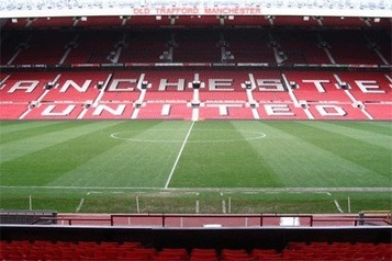 Why have Manchester United banned tablets at Old Trafford? | EatSleepDigitals | Tech news from across the globe! | Scoop.it
