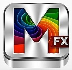 Unleash Your Creativity with MasterFX HD | PhotoCruncher Mobile ... | iphoneography news | Scoop.it