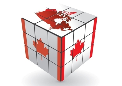 How to acquire a work permit for Canada? | Legal Issues Canada | Scoop.it