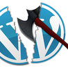 Wordpress | Web-building