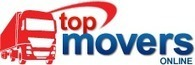 How Do You Find Quality and Affordable Auto Transport Services? - Top Movers Online | Top Movers Online Blog | Scoop.it
