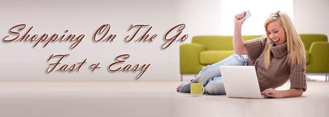 Blog | Best Deals Online | Scoop.it