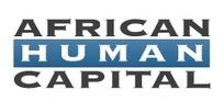 Rwanda: Schools to Get E-Libraries | African Human Capital | Teacher Librarians Rule | Scoop.it