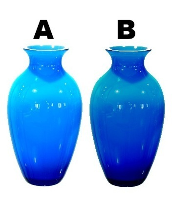 VENETIAN GLASS: and its peculiarities | Venetian Glass Site | Venetian Glass Home of Authentic Murano Glass | Scoop.it