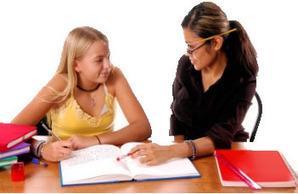 Best help regarding assignments in Canada   Online Homework Help Gives Better Understanding On Tough Subjects   Scoop.it