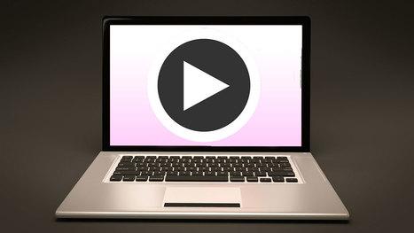 Opetus- ja palautevideot opettajan työkaluna - Oppiminen.fi | Opeskuuppi | Scoop.it