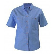 Workwear online Sydney | Budgetsafetywear | Scoop.it