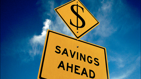 Savings Plans   Finance and Insurance Updates   Scoop.it
