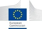 Erasmus+ - European Commission | Deadline for course applications postponed to March 24 | Tablet opetuksessa | Scoop.it
