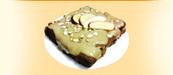 Apple Caramel Cake   Wai Lana's Kitchen   Scoop.it