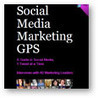 11 Free Social Media and Marketing eBooks and Reports | Social Media Epic | Scoop.it