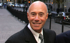 David Geffen: 'I'd kill myself if I got into the music industry now' | Kill The Record Industry | Scoop.it