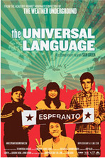 The Universal Language | About 'The Universal Language' | Learn Esperanto | Scoop.it