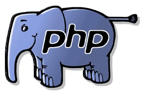 Importance of PHP Web Development for Online Business | 13 Free E-Commerce Plugins For Your WordPress Blog | Scoop.it