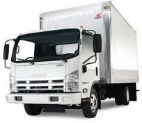 Nyc Movers | Best Moving Company | Scoop.it