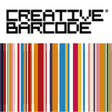 Intellectual Property Protection - Creative Barcode - RSA Student Design Award teams up with Creative Barcode to launch Intellectual Property Initiative | Intellectual Property | Scoop.it