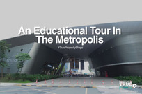 An Educational Tour in the Metropolis: Must Visit Museums in Metro Manila | Real Estate Philippines | Scoop.it