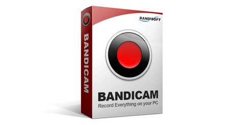 Bandicam - Game Recording Software, Screen Recorder | I'm Bringing Techy Back | Scoop.it