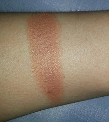 Makeup Matters: Spotlight: Arbonne | Health, beauty and skincare | Scoop.it