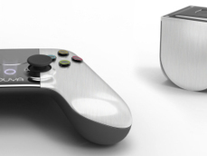 Game console Ouya to bring gaming back to the TV | GamingShed | Scoop.it