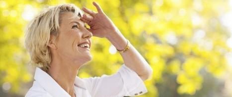 Une carence en vitamine D augmenterait le risque d'Alzheimer - Santé Magazine | dépendance due au vieillissement de la population | Scoop.it
