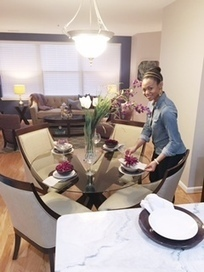 5 Pro Business Tips To Being A Successful Freelance Home Stager | Daily Clippings | Scoop.it