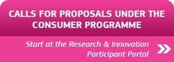 Call for proposals for Specific Joint Surveillance Actions   EU FUNDING OPPORTUNITIES  AND PROJECT MANAGEMENT TIPS   Scoop.it