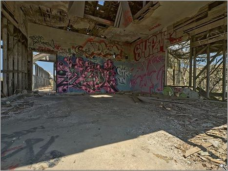 The Art of HDR Photography Part 1 | Photography Gear News | Scoop.it