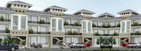 Cheap Best Flats Mohali | Business | Scoop.it