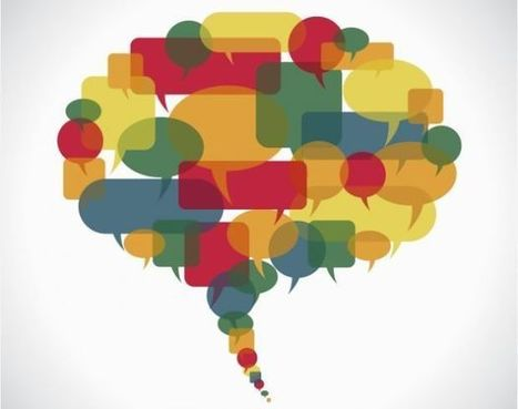 Pensemos junt@s!!! Nuestros conocimientos pueden impulsar cambios transformadores.   Genera Igualdad   Scoop.it