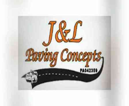 J & L Paving Now Offering Commercial Sealcoating Services in Bucks County This Spring | JL Paving | Scoop.it