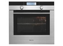 Bếp điện từ thương hiệu Kangaroo | Thiết bị gia dụng | Thiết bị nhà bếp Nam Anh | Scoop.it