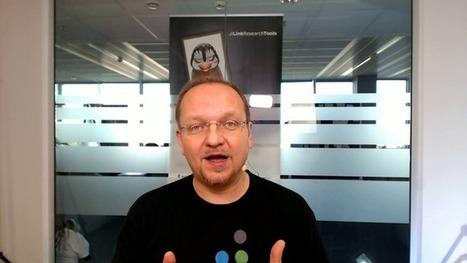 Google Penguin 4.0 – Real Time Penguin Update has started | Veille SEO - Référencement web - Sémantique | Scoop.it