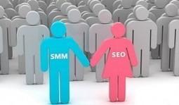 Cómo optimizar tu página de Facebook para los buscadores   Mercadeo   Scoop.it